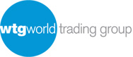 World Trading Group